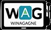 WINAGAGNE